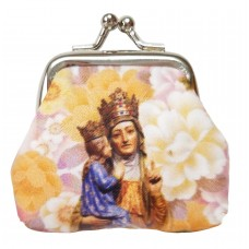St. Anne Rosary Case
